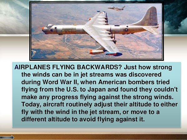 jet-stream-15-638.jpg