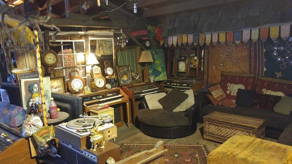 oakland-ghostship-fire-location-interior