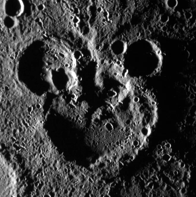 mickey crater.jpg