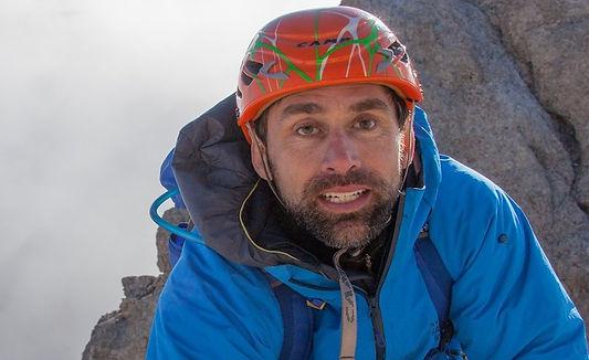 erik-weihenmayer-climbing.details.jpg