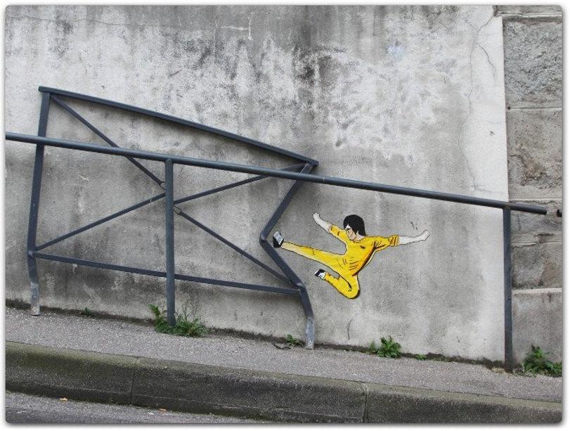 funny-vandalism7.jpg