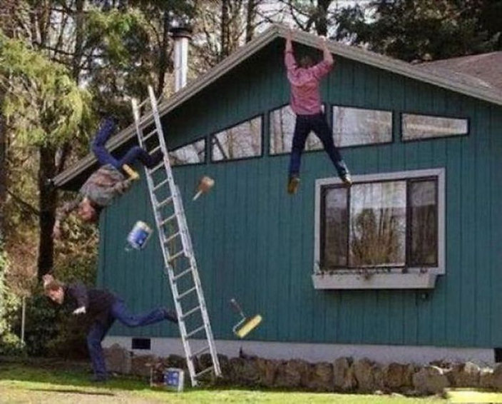 Funny-Ladder-Fail-Situations-Picture.jpg