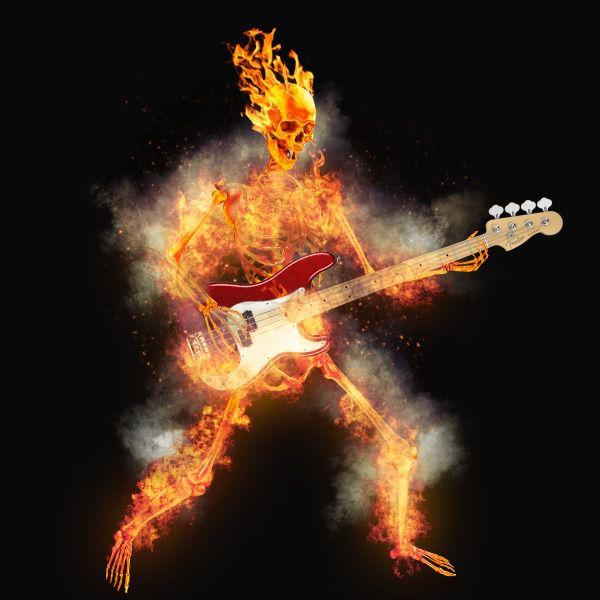 1476953976-Base-Guitar-Skeleton-Project-