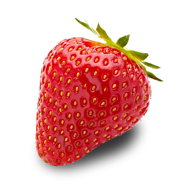 strawberry_0.png
