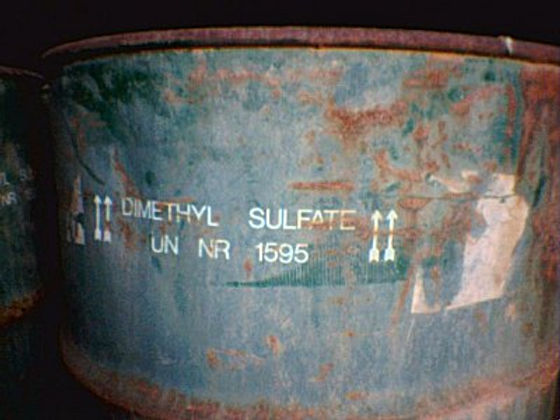 dimethylsulfate.jpg