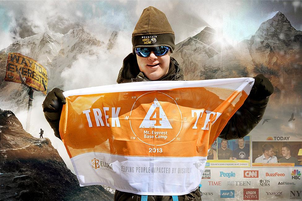 Everest-Base-Camp-Expedition.jpg