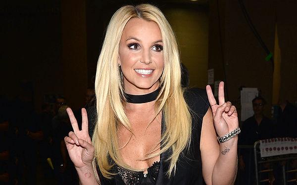 Britney-Spears-jesus-christ-musical-ftr.