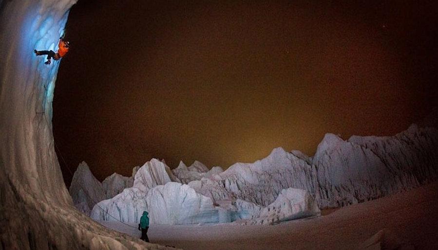 khumbu_icefall_sam_elias_training.jpg