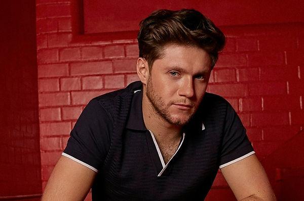 Niall-Horan15.jpg