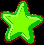 star-transparent-gif-6.png