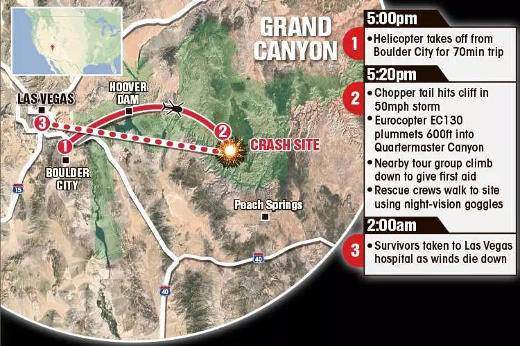 as-graphic-grand-canyon.jpg
