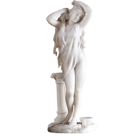 goddess_aphrodite__venus__greek_roman_my
