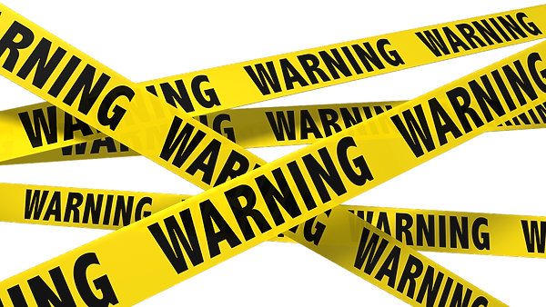 tape-clipart-yellow-8.png