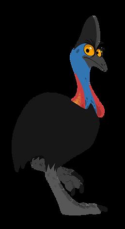 clipart-bird-cassowary.png