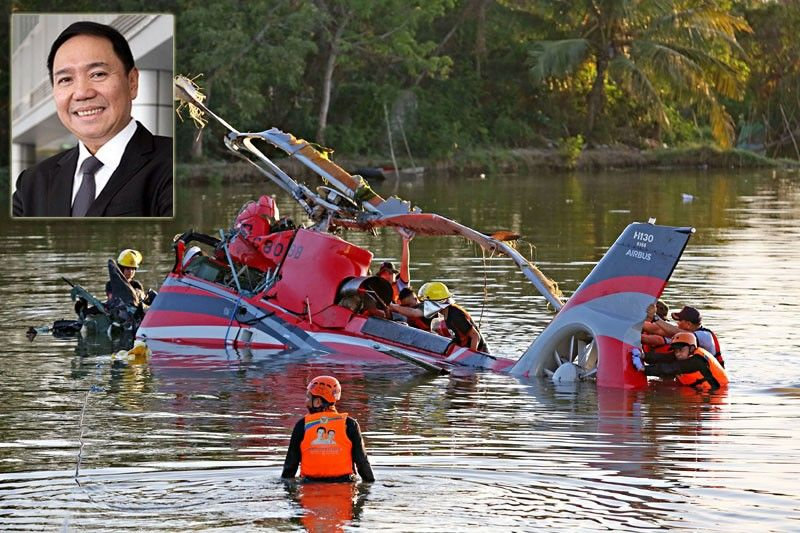 4-helicopter-crash-levy-laus-russellpalm
