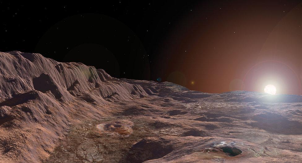 mercury-surface.jpg