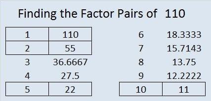 110-factor-pairs.jpg