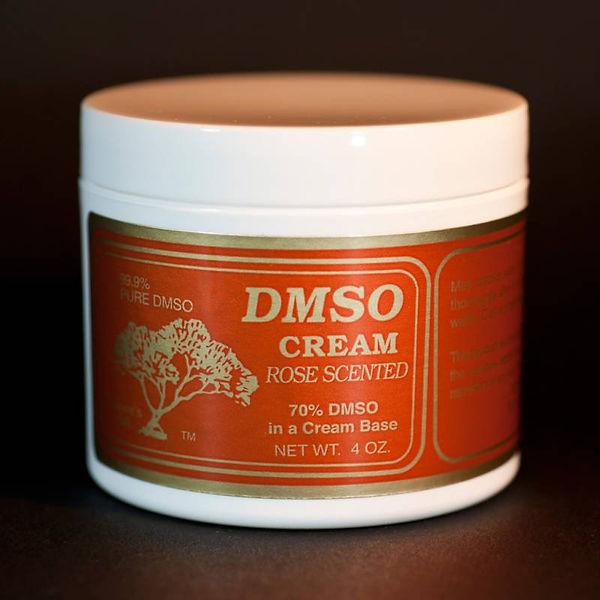 dmso-cream.jpg