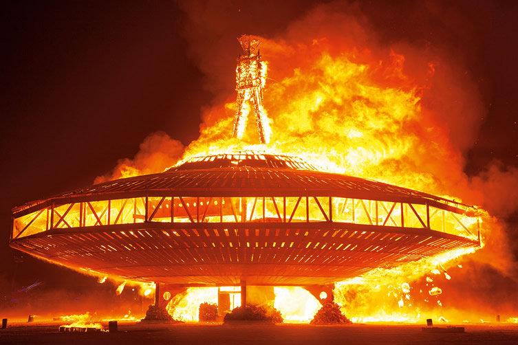 burningmanlightsofsoho1.jpg