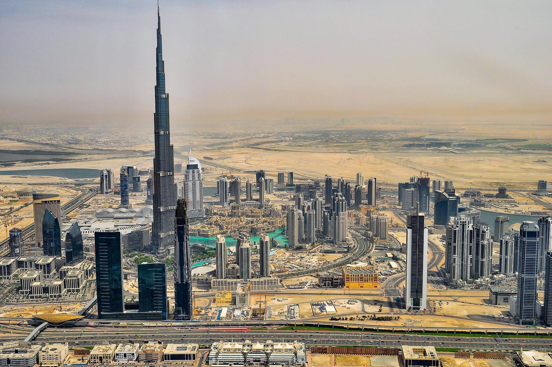 burj-khalifa-wallpaper.jpg