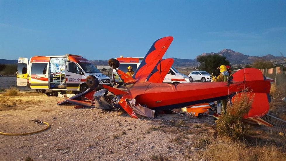 crash-gva112-1024x576.jpg