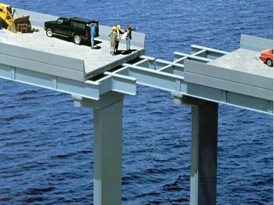 bridge-construction-fail-64754.jpg