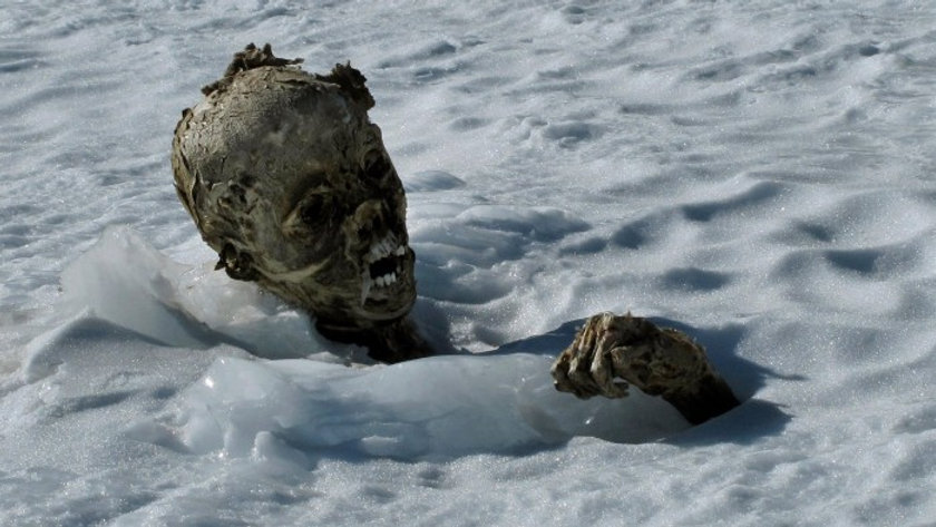 Most_Notable_Dead_bodies_Left_On_Mount_E