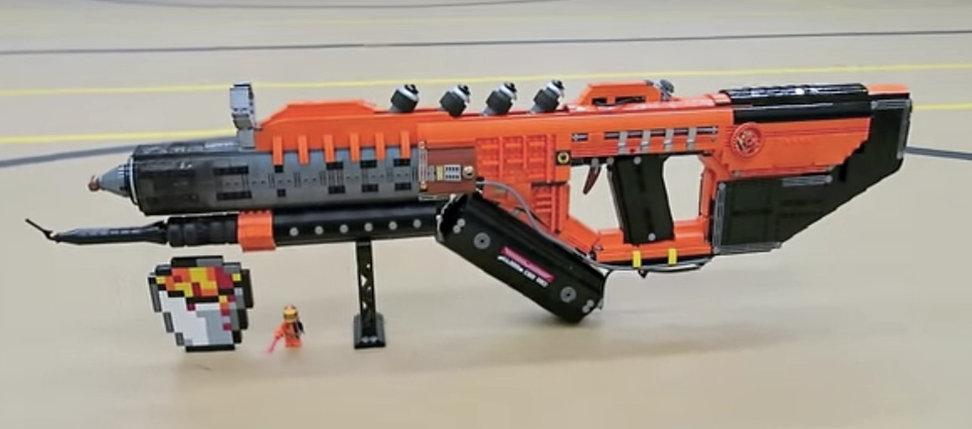 LEGO-Purifier.jpg