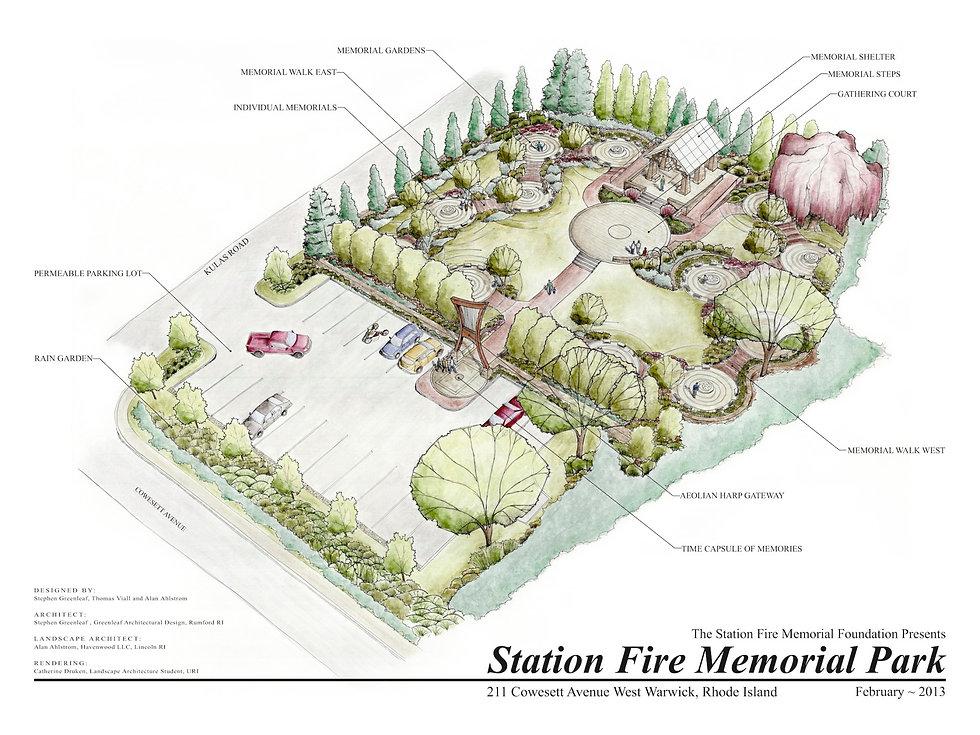 station-fire-memorial-park.jpg