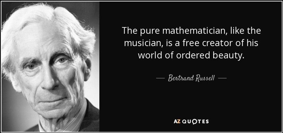 quote-the-pure-mathematician-like-the-mu