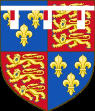 220px-Arms_of_George_Plantagenet,_1st_Du