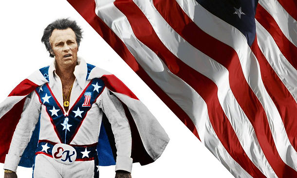 Evel-Knievel-Life-Biography.jpg