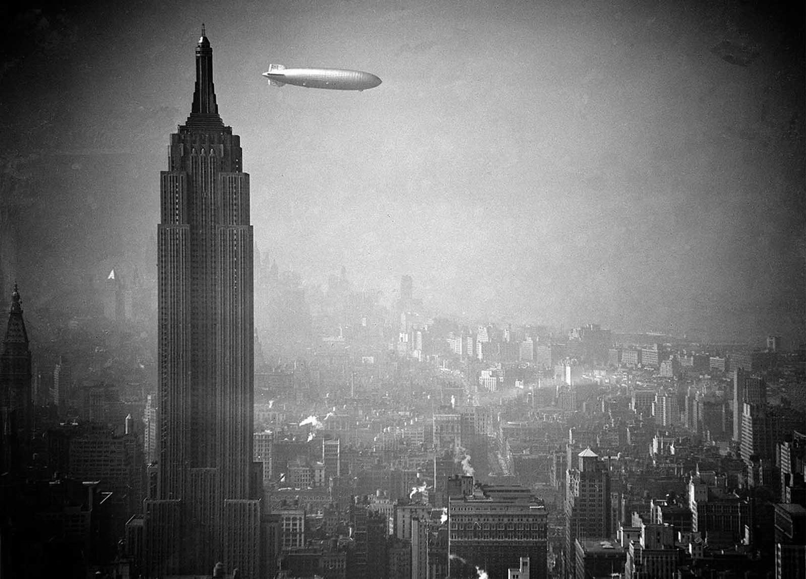 Airships_in_pictures (1).jpg