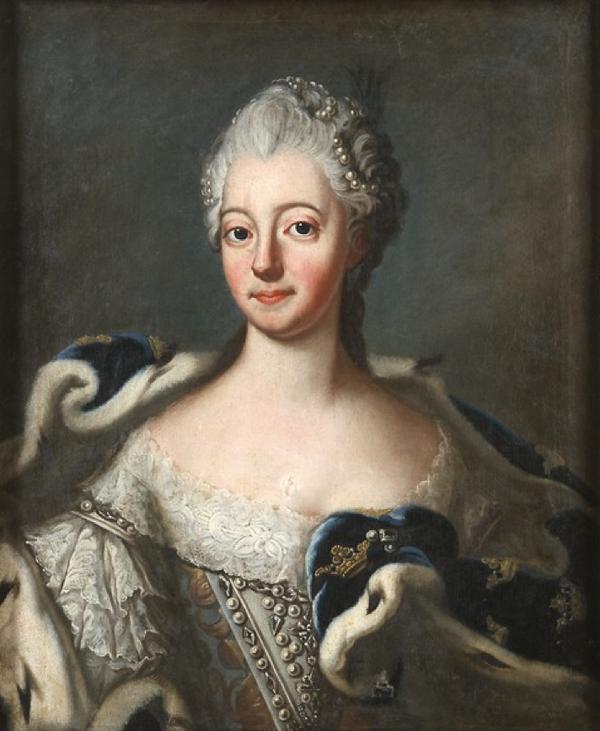 1750-lovisa-ulrika-by-gusta_med.png