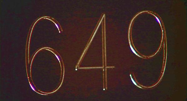 E35.jpg