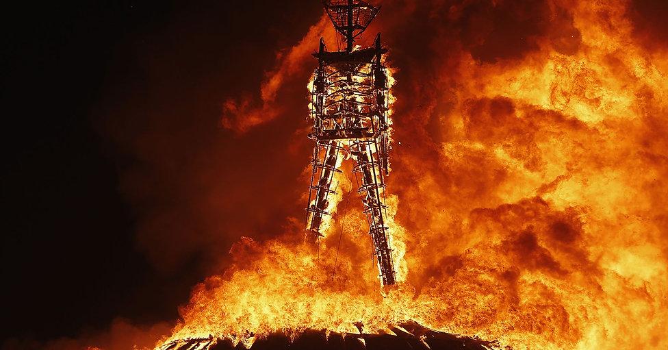 101940874-burning-man.1910x1000.jpg
