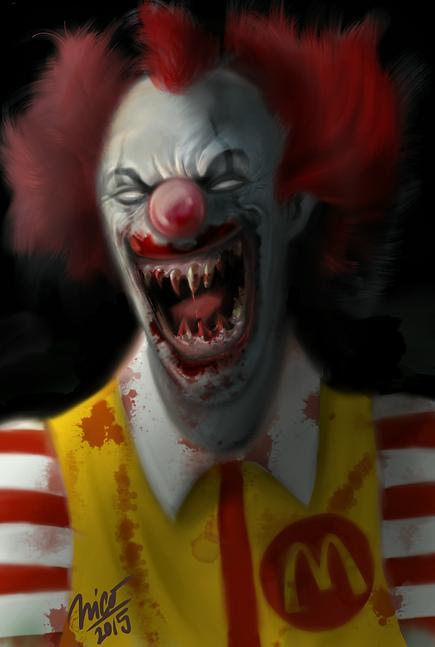 390869_eazay5000_bad-clown.png