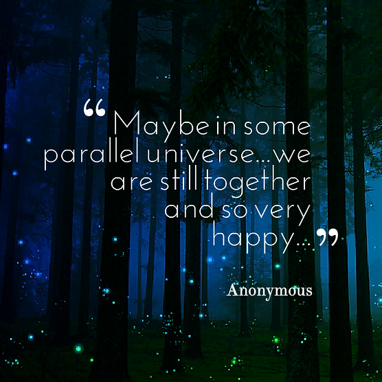 22359-maybe-in-some-parallel-universewe-