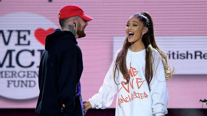 Mac-Miller-Ariana-Grande-Manchester.jpg