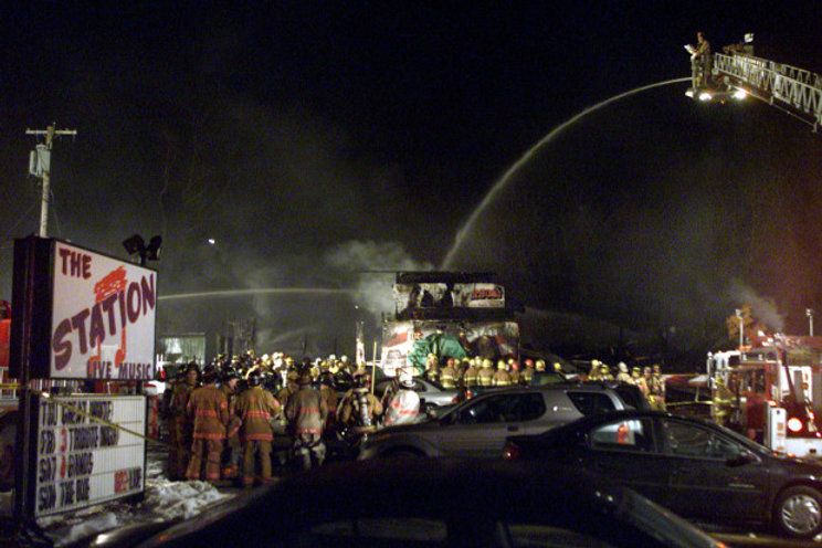 the-station_fire_001.jpg