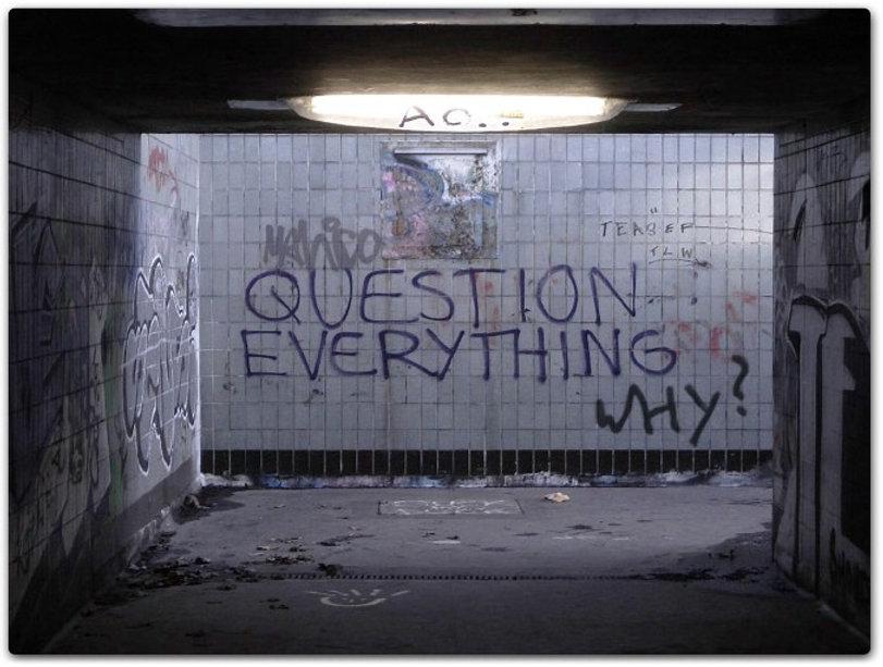funny-vandalism15.jpg