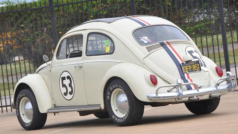 wcf-1963-volkswagen-beetle-herbie-1963-v