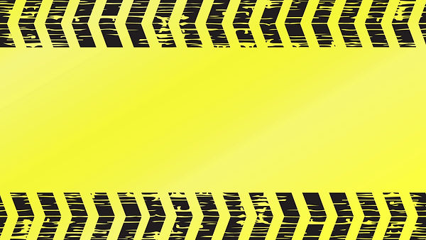caution-tape-warning-police-safety-foota