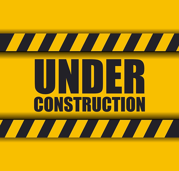 construction-with-caution-tape-website_2