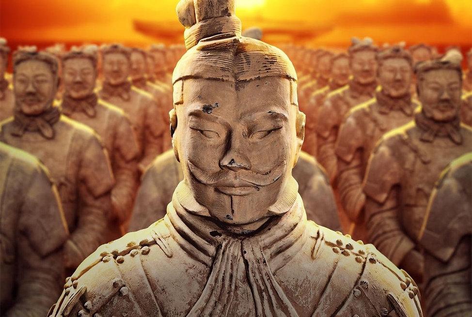 Qui-Shi-Huang.jpg