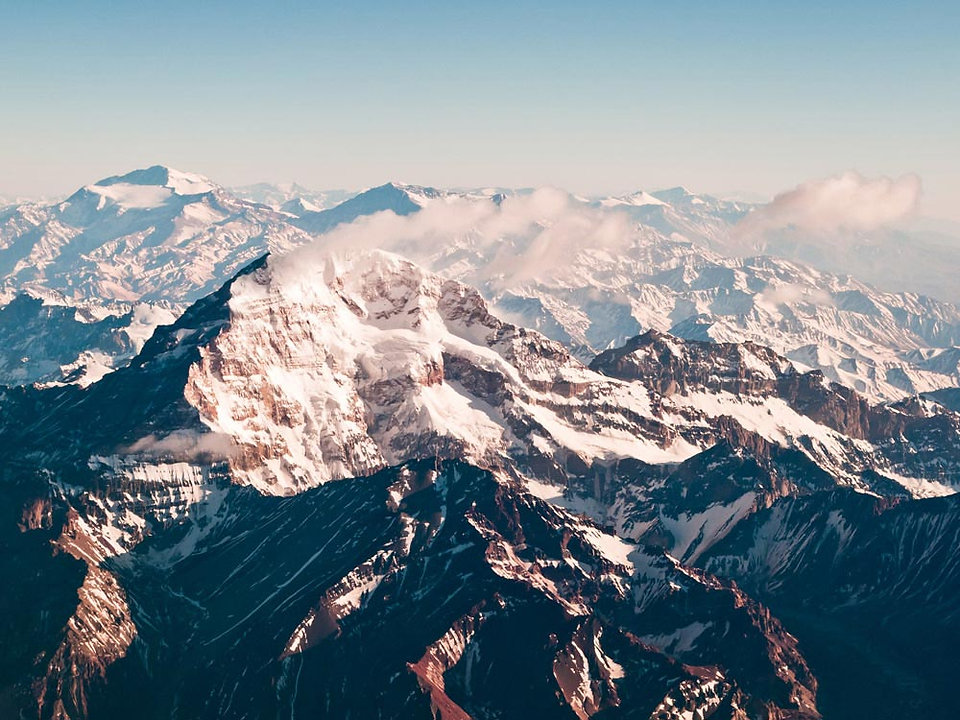 andes-mountain.jpg