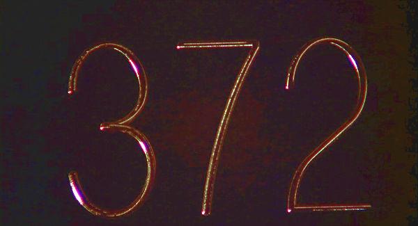 E29.jpg