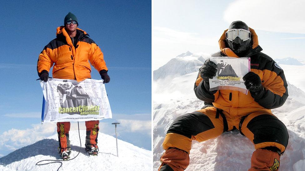 sean-swarner-cancer-climb-today-160216-t