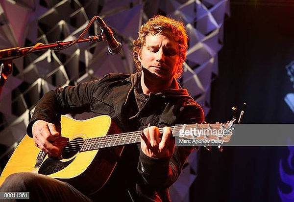 gettyimages-80011361-612x612.jpg
