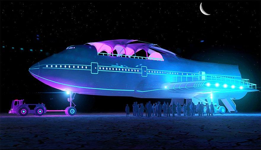 boeing-747-burning-man-festival-big-imag